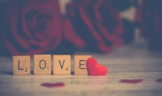 How To Write A Cute Love Letter To Your Crush