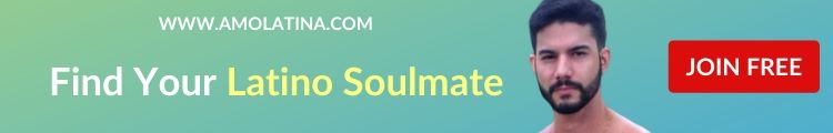 Find Your Latino Soulmate