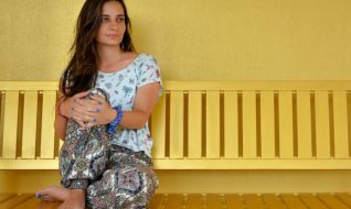 12 Hispanic Dating Rules to Consider When Dating Latin Singles