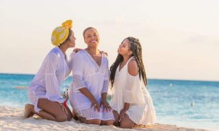 Belize Women: Tips to Date A Beautiful Belize Woman