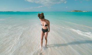 Bahamas Dating: The Guide to Meeting Single Bahamian Girls